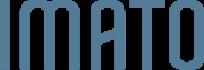 IMATO